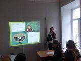 Школа Школа результативных языков Lingvocat.com, фото №1