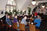 Школа Школа результативных языков Lingvocat.com, фото №3