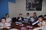 Школа Studia Lingua, фото №1