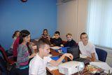 Школа Studia Lingua, фото №4
