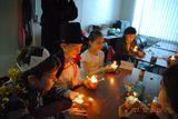 Школа Studia Lingua, фото №3