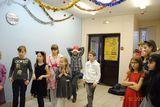Школа Studia Lingua, фото №7