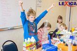 Школа Lexica, фото №6