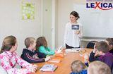 Школа Lexica, фото №7