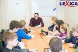 Школа Lexica, фото №5