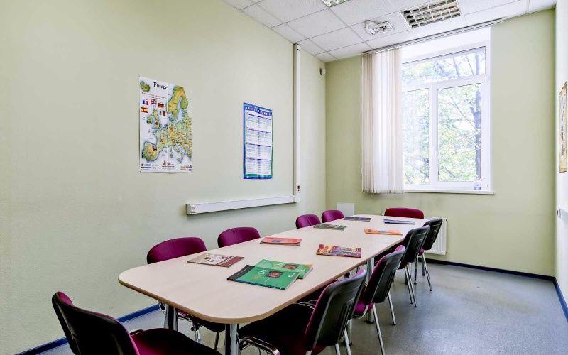 Школа , фото №2