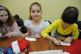 Школа Studia Lingua, фото №6