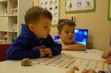 Школа Полиглотики, фото №3