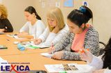 Школа Lexica, фото №3