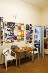 Школа Vera, фото №2