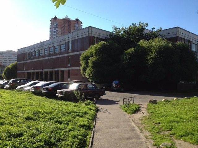 Школа , фото №10