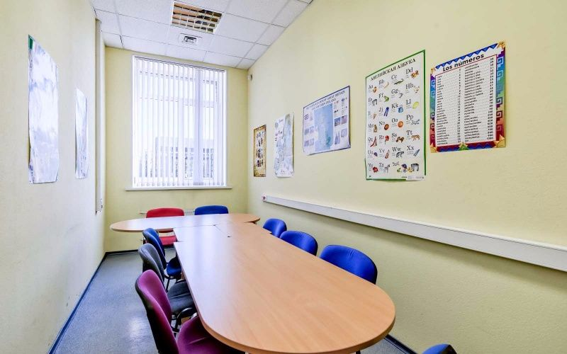 Школа , фото №3