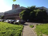 Школа TERRA School, фото №1