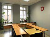 Школа Швейцарский Образовательный Центр, фото №5
