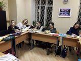Школа Институт иностранных языков, фото №1