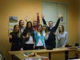 Школа Институт иностранных языков, фото №4