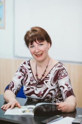Толвай Наталья Гелиевна